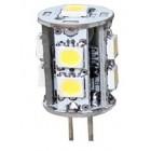 HL-G4-C9SMD5050