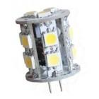 HL-G4-C15SMD5050