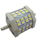 R7S-24SMD2835D