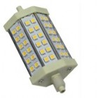 R7S-36SMD5050D