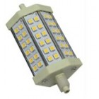 R7S-36SMD2835D